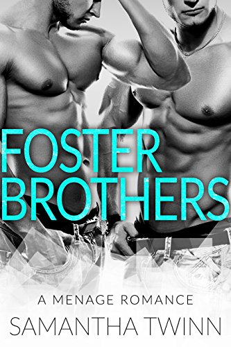 foster-brothers-a-mfm-menage-romance-english-edition