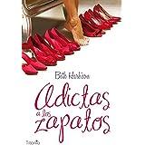 Adictas a los zapatos (Titania amour)