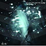 Is Is EP (UK comm CD)