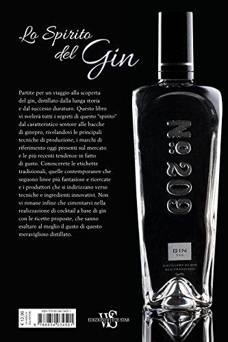 Lo-spirito-del-gin-Storia-aneddoti-tendenze-e-cocktail