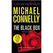 The Black Box (A Harry Bosch Novel, Band 16)