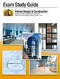 eBook Gratis da Scaricare Interior Design Construction Exam Study Guide (PDF,EPUB,MOBI) Online Italiano