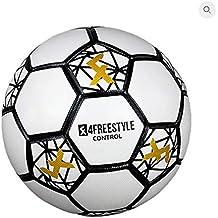 ballon dirigeable supreme