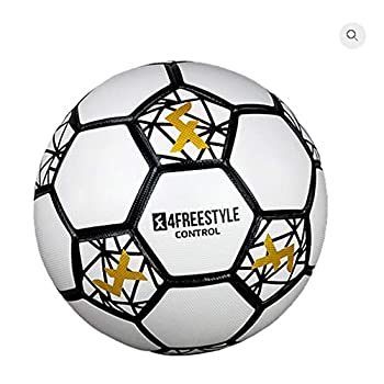 4Freestyle Ball Control...