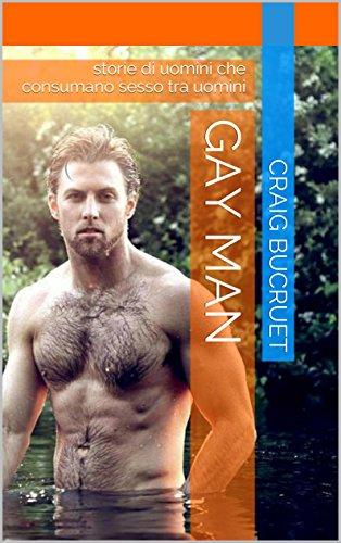 gay sesso libro