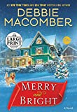 Best RANDOM HOUSE Romantic Gifts - Merry and Bright (Random House Large Print) Review