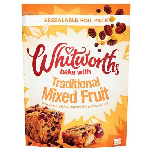 whitworths-juicy-mixed-fruit-350g