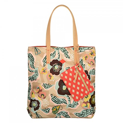 oilily-blend-tote-biscuit