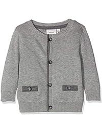 Suchergebnis auf für: NAME IT Pullover
