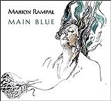 "Afficher ""Main blue"""