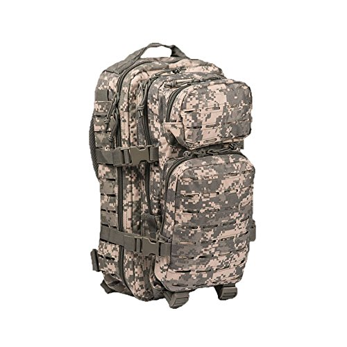 mil-tec-us-assault-pack-petit-laser-coupe-acu-digital