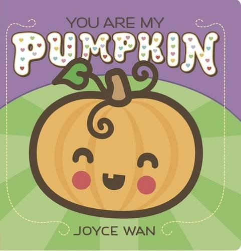 you-are-my-pumpkin