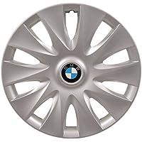 Original BMW 1er F20, F21/3 F30, F31 Tapacubos/ – Juego.