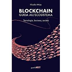 51ZUXoMKEaL. AC UL250 SR250,250  - Il progetto blockchain Polkadot pianifica una ICO per raccogliere altri $ 60
