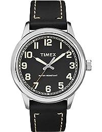 Timex - Unisex -Armbanduhr- TW2R22800
