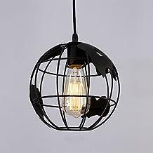 Lustre Chambre Ado Garon. Finest Chambre Ado Fille Prune Lampe ...