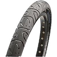 Maxxis Hookworm - Cubierta para bicicleta de carretera (26 x 2,50)