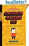 Problem Solving 101: A simple book fo...