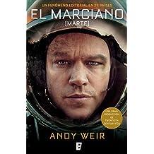 El marciano (Spanish Edition)