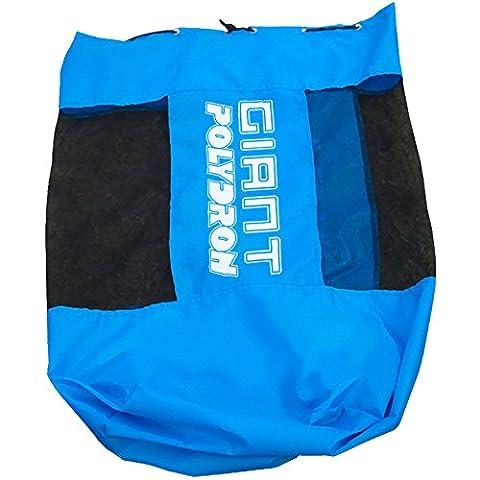 Polydron 70-7200 Giant Storage Bag