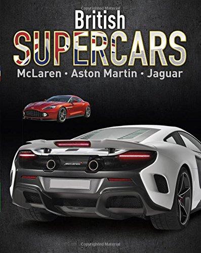 british-supercars-mclaren-aston-martin-jaguar