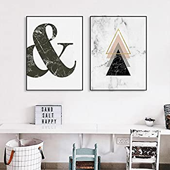 tableau decoration murale salon impressions sur toile poster noir et blanc sans cadre ptpc001 s. Black Bedroom Furniture Sets. Home Design Ideas