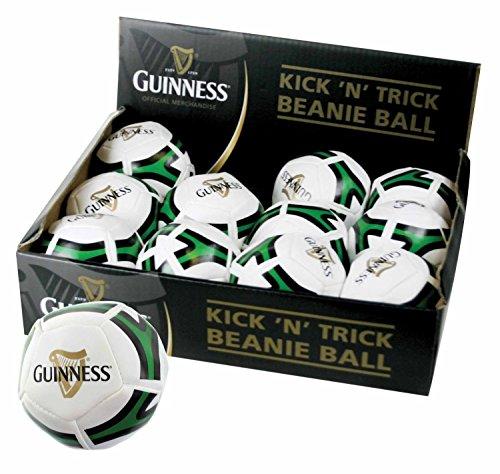 guinness-calcio-e-palla-trick