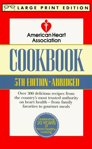 american-heart-association-cookbook-by-american-heart-association-1993-09-28