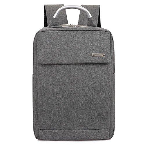 Preisvergleich Produktbild TT Männer Business Computer Pack Casual Mode Rucksack