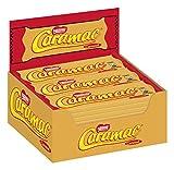 Nestle caramac legame Caramello, confezione da pezzi (36X 30G) grosspackung