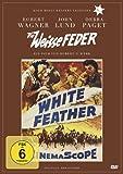 Die Weisse Feder - Western Legenden No. 1