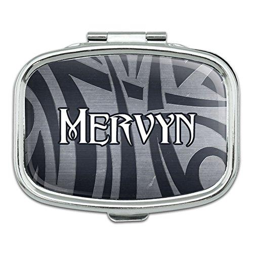 rectangle-pill-case-trinket-gift-box-names-male-mas-mi-mervyn