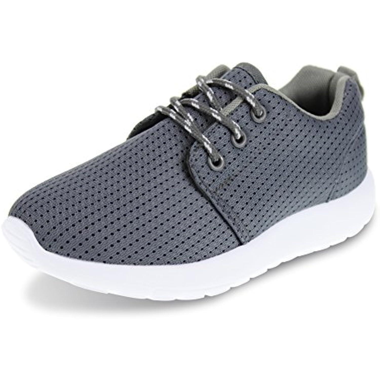 Hawkwell Sneakers Scarpe da Ginnastica Camuffamento Sneakers Hawkwell Unisex Bambino  Parent aa1cd6