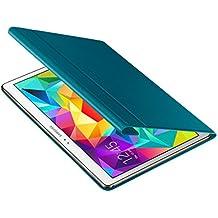"""Samsung EF-BT800BLEGWW - Funda de protección para Samsung Galaxy Tab S de 10.5"""", azul"""