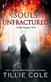 Souls Unfractured (Hades Hangmen Book 3) by Tillie Cole