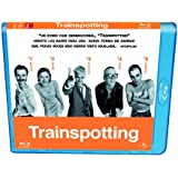 Trainspotting (Blu-Ray) (Import) (Keine Deutsche Sprache) (2011) Ewan Mcgregor; Robert Carlyle; Jonny