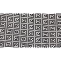 Zubehör Outwell Chatham 6A Flat Woven Carpet 2019 Zelt Zubehör grau Zelte & Strandmuscheln
