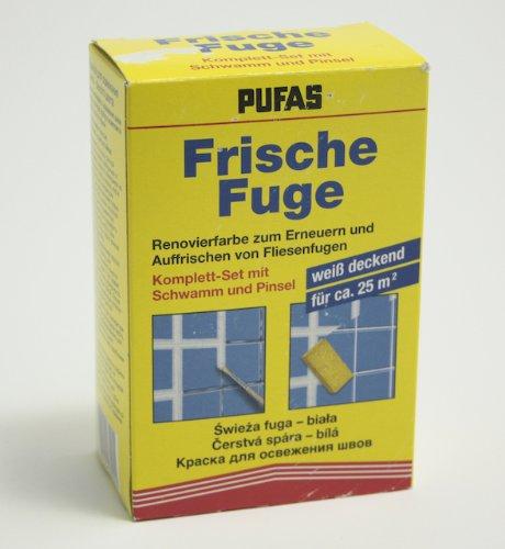 pufas-frische-fuge-fugenfarbe-250-ml-komplett-set