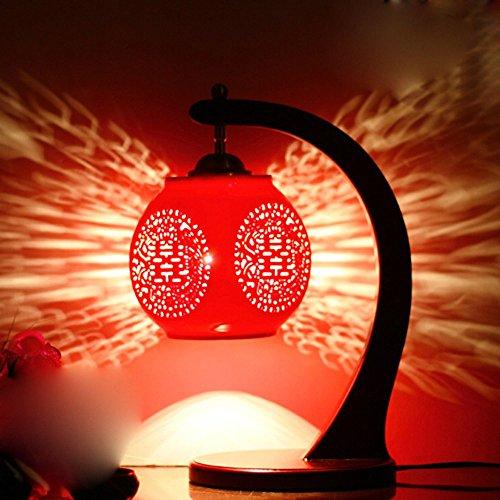 sjqka-retro-table-lamp-wedding-wedding-room-ceramics-china-red-creative-lighting