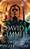(THE SWORDS OF NIGHT AND DAY: A NOVEL OF DRUSS THE LEGEND AND SKILGANNON THE DAMNED) BY GEMMELL, DAVID(AUTHOR)Paperback Mar-2005