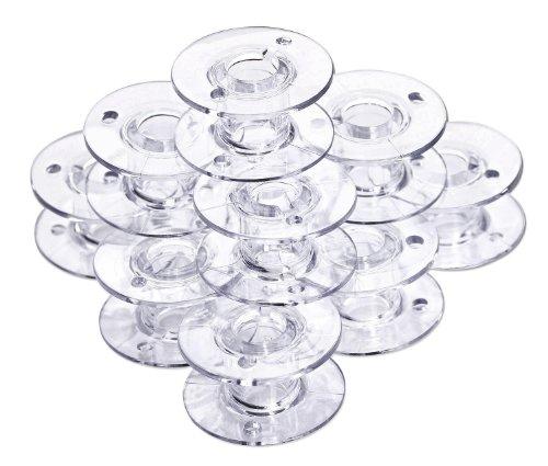 Kunststoff Spulen für Pfaff Nähmaschinen
