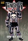Punisher War Journal 2 Premiere