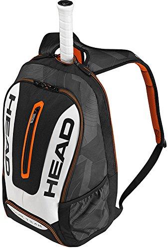 Head Tour Team Tennis-Rücksack