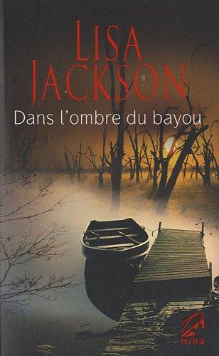 """<a href=""""/node/40883"""">Dans l'ombre du bayou</a>"""