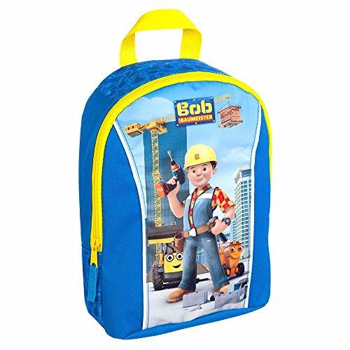 bob-le-bricoleur-sac-a-dos-pour-enfants-sac-prescolaire-bob-the-builder