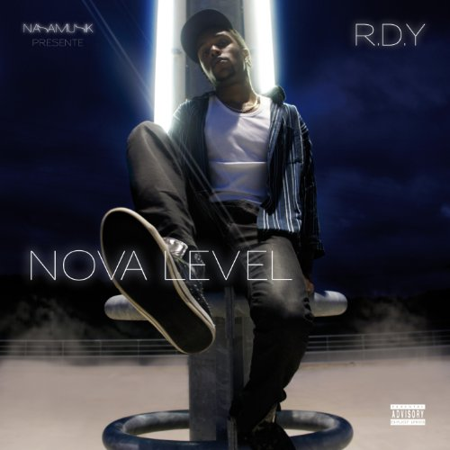 Nova Level [Explicit]