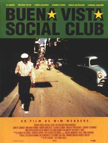 buena-vista-social-club-affiche-du-film-poster-movie-massue-de-buena-vista-social-11-x-17-in-28cm-x-