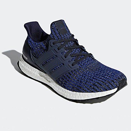 adidas Ultraboost Chaussure de Course À Pied - SS18 Navy blue