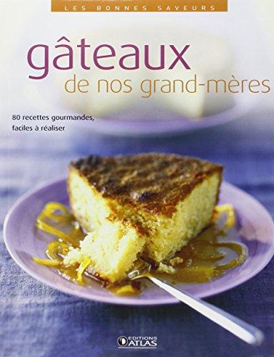 """<a href=""""/node/9628"""">Gâteaux de nos grand-mères</a>"""