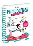 Philosopher dans son bain